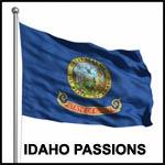 image representing the Idaho community